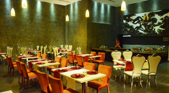 24-hur-coffee-shop-in-jaipur-Leaf-Ramada-Jaipur-Jaisinghpura