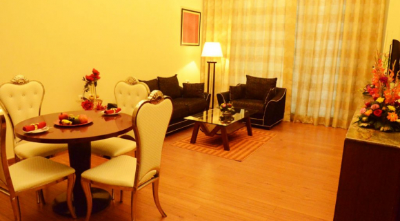 SUITE-ROOM-Luxury-Accommodation-Jaipur