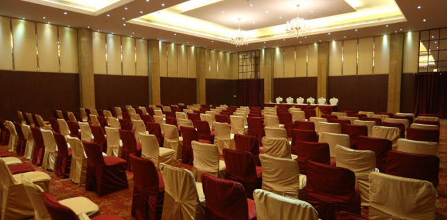 Ramada-Jaipur-Jaisinghpura-is-the-best-M-I-C-E-venue-in-Jaipur