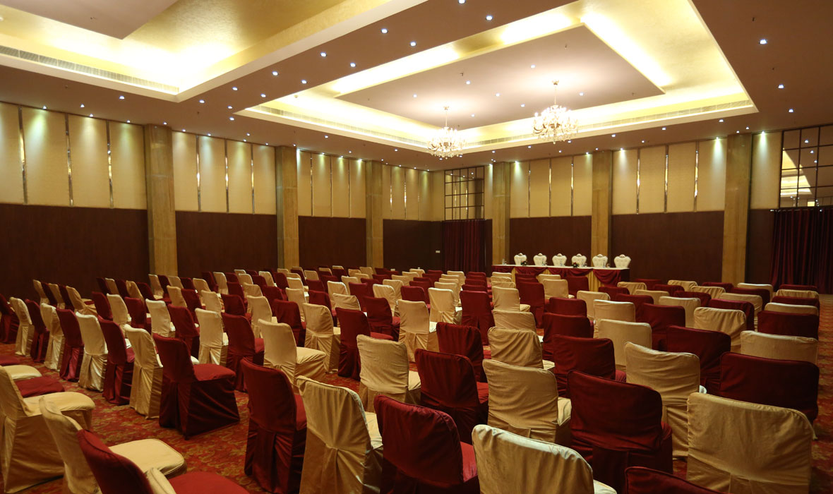 ASHOKA-BANQUET-HALL-Conference-Venue-in-Jaipur
