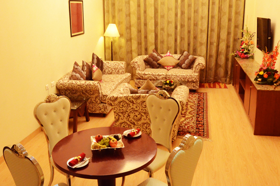 Suite-Room-Accommodation-Jaipur