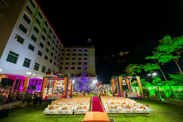 Wedding-Venues-in-Jaipur