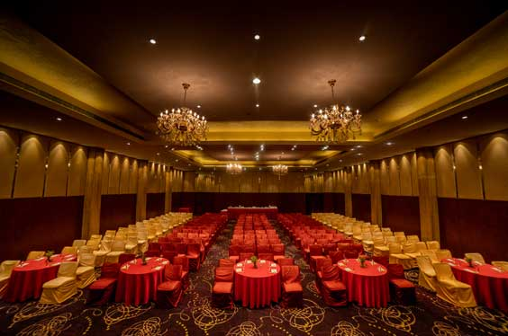 MICE-Venues-in-jaipur