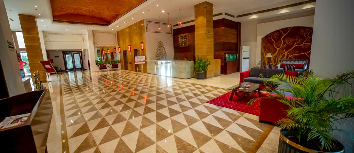 The-best-business-hotel-in-Jaipur-Ramada-Jaipur-jaisinghpura