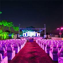 Biggest-Wedding-Venues-in-Jaipur