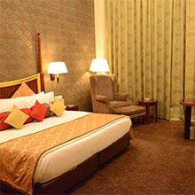 Luxurious-Rooms-Weddings-Jaipur