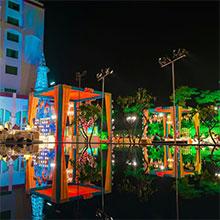 Poolside-Wedding-Venue-Jaipur